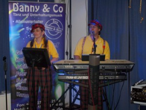 Danny-Nicki2011_06