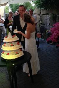 Hochzeitsmusik-Hochzeitsplanung
