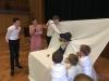 Hochzeits Spiele