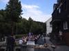Strassenfest01