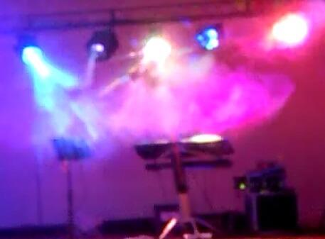 Alleinunterhalter-Troisdorf-Spich-Party-Feier